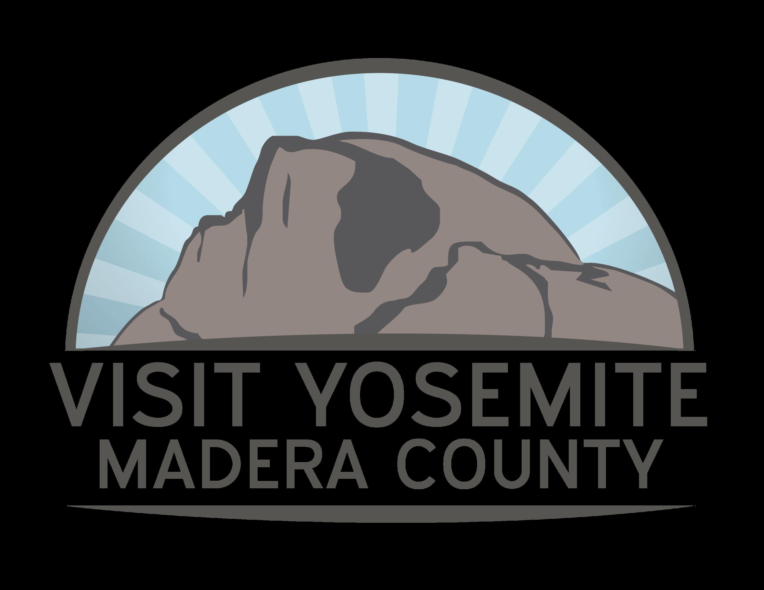 YosemiteThisYear.com  559.683.4636