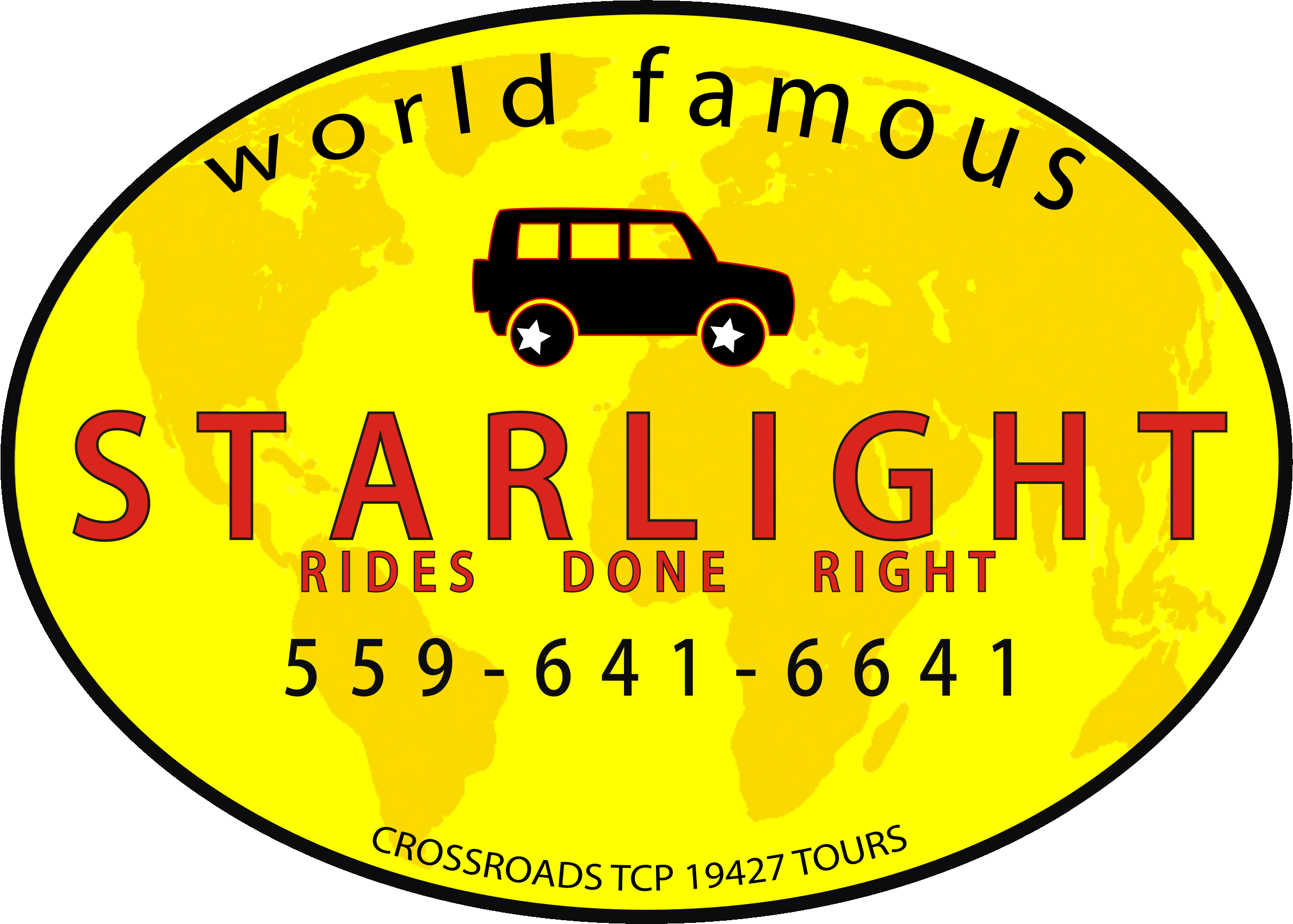 Starlight Logo use this.png