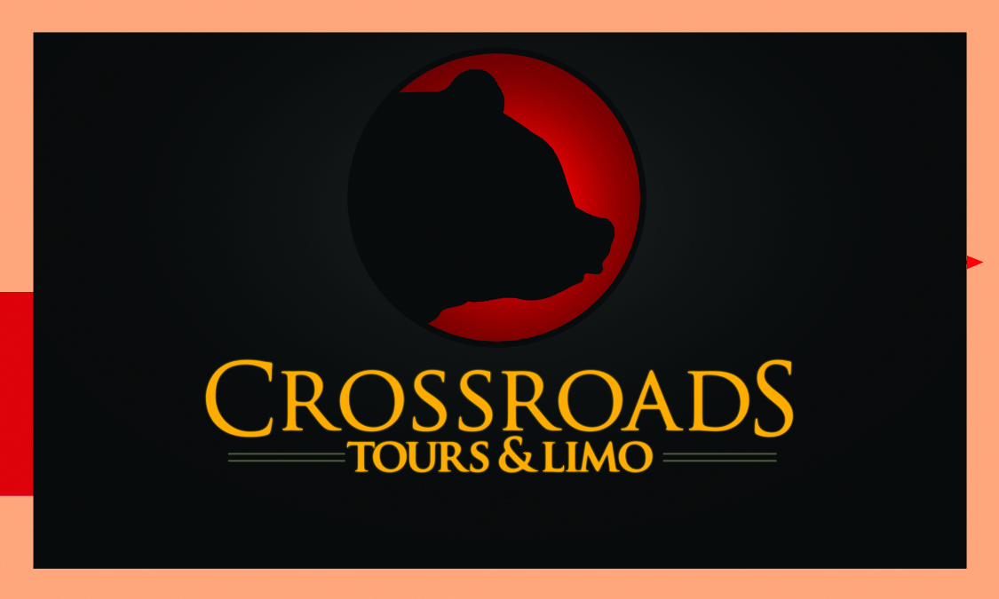 crossroads 10TH ANNIVERSARY.jpg