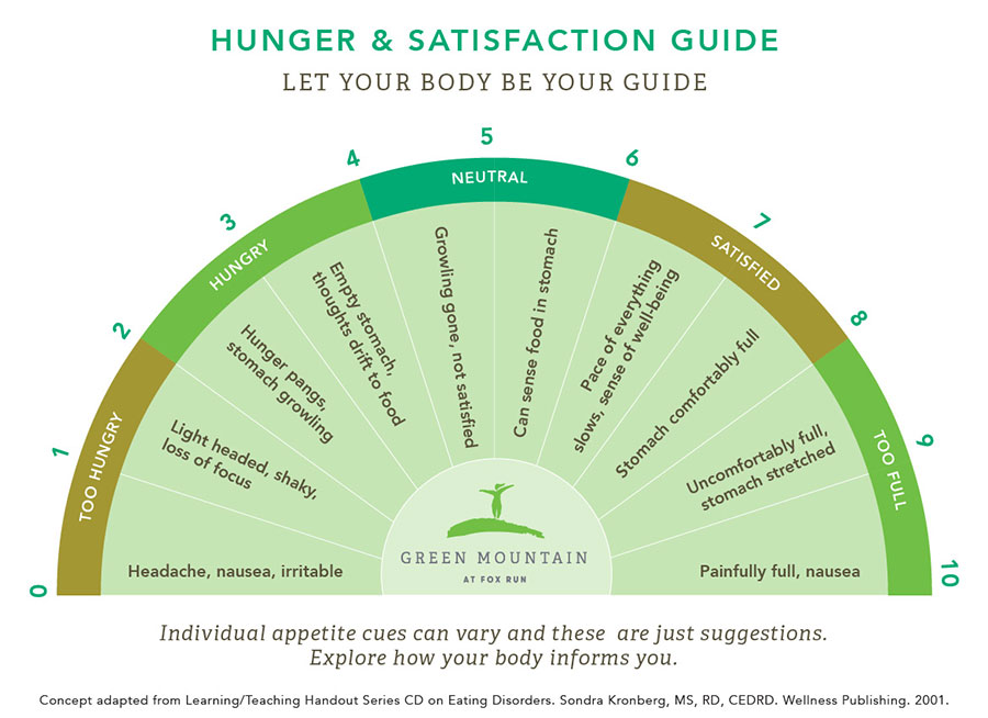 HungerGauge-1-1.jpg