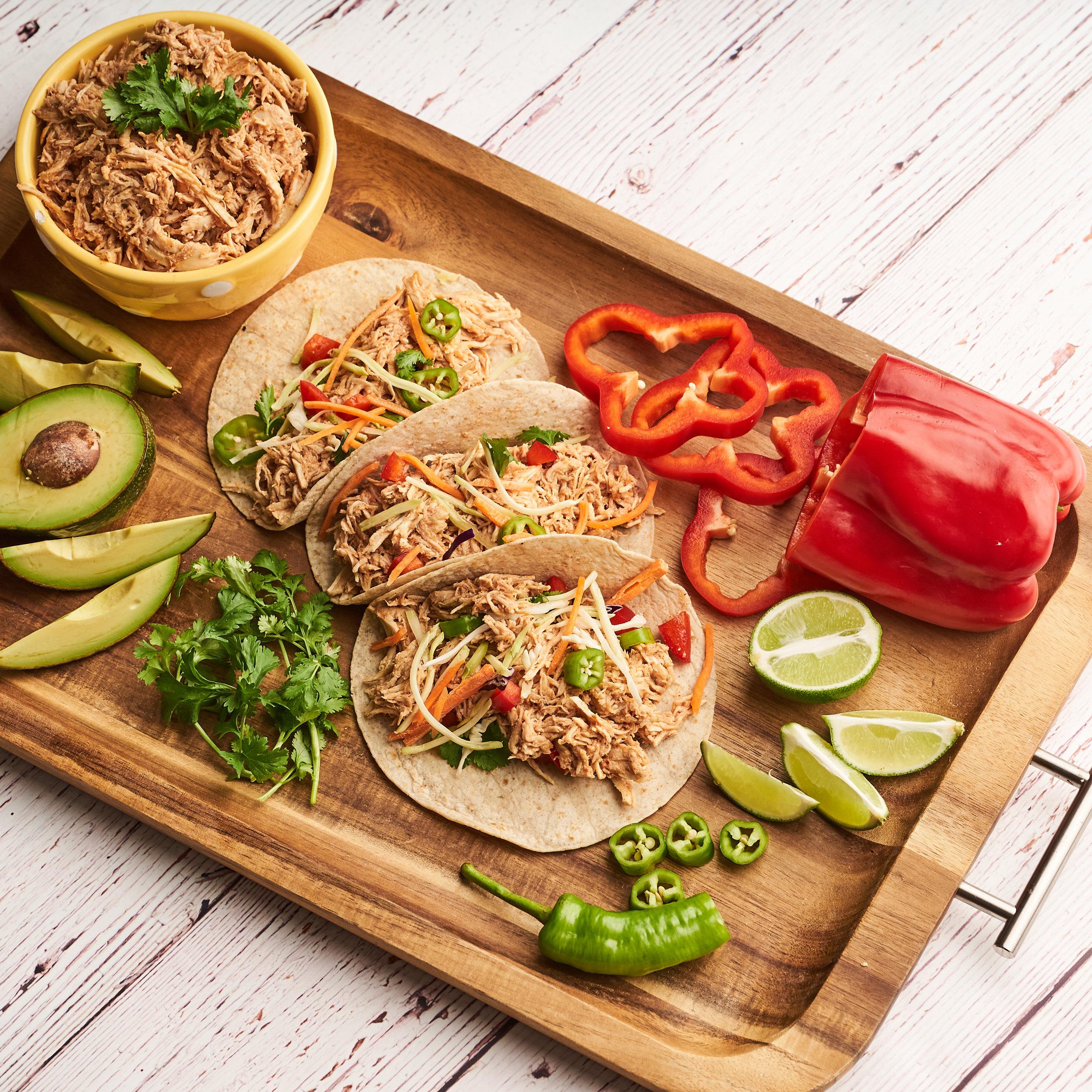 Pulled-BBQ-Crockpot-Chicken-Tacos-2.jpg