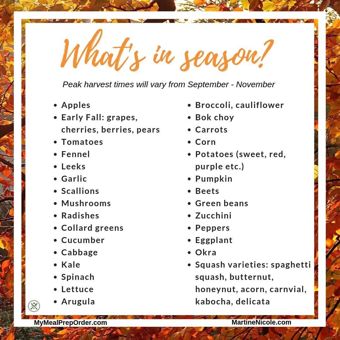 What's in season_.jpg