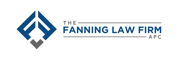 The Fanning Law Firm, APC.png