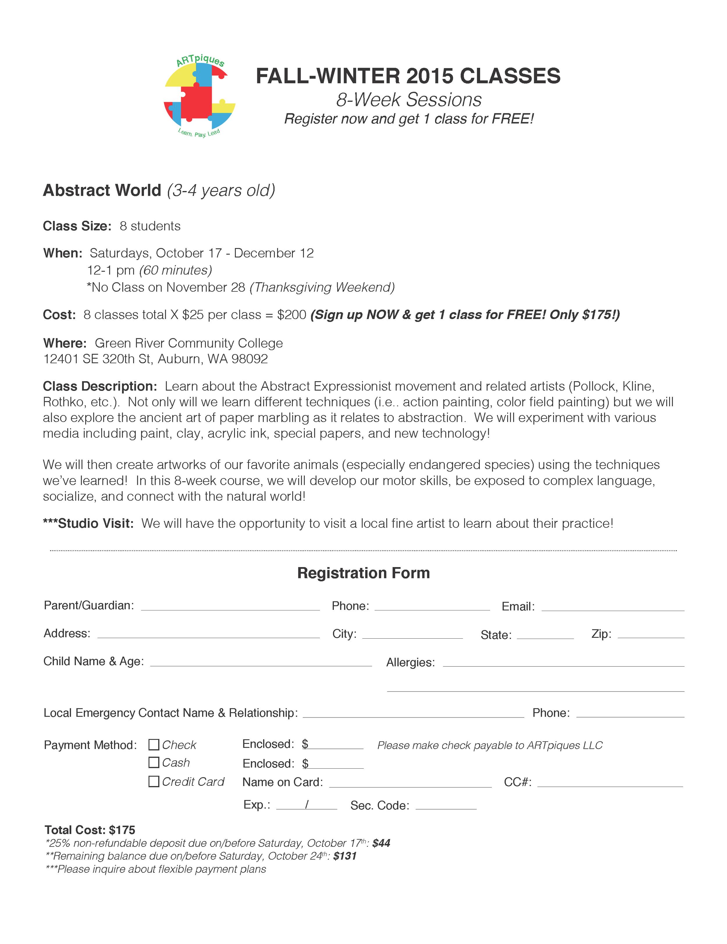 Registration Form_3-4yrs.png