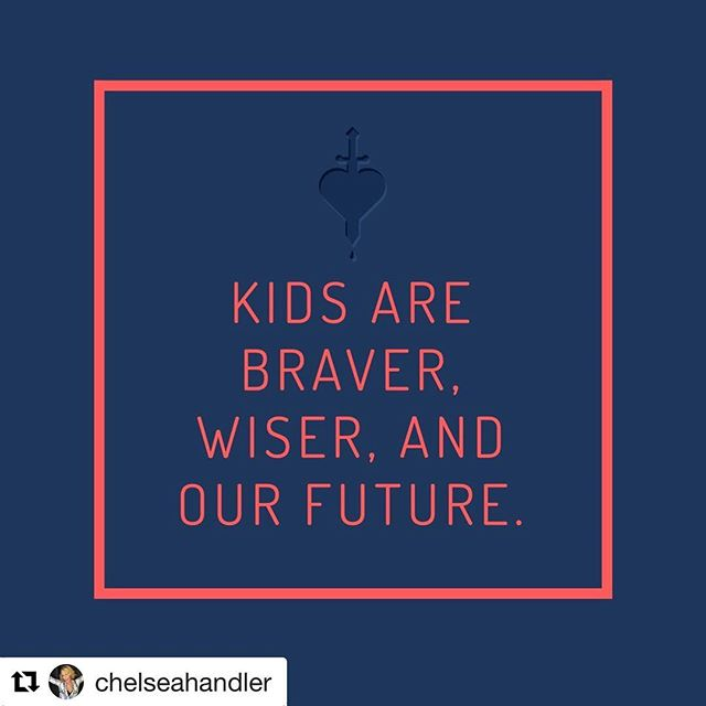 ✌️💛 #enough #nationalschoolwalkoutday #brave #wise #future #standupspeakout