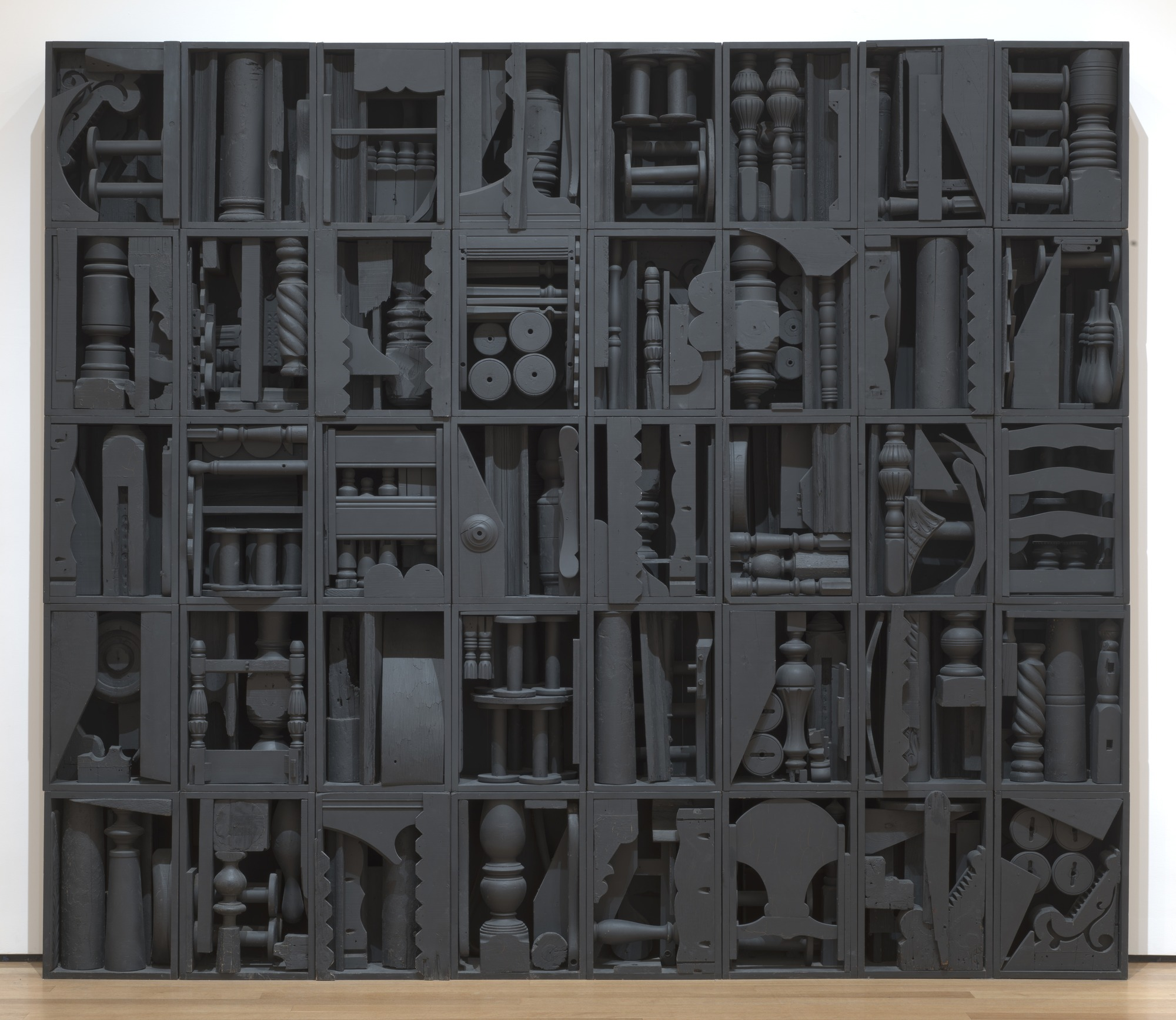louise nevelson.jpg