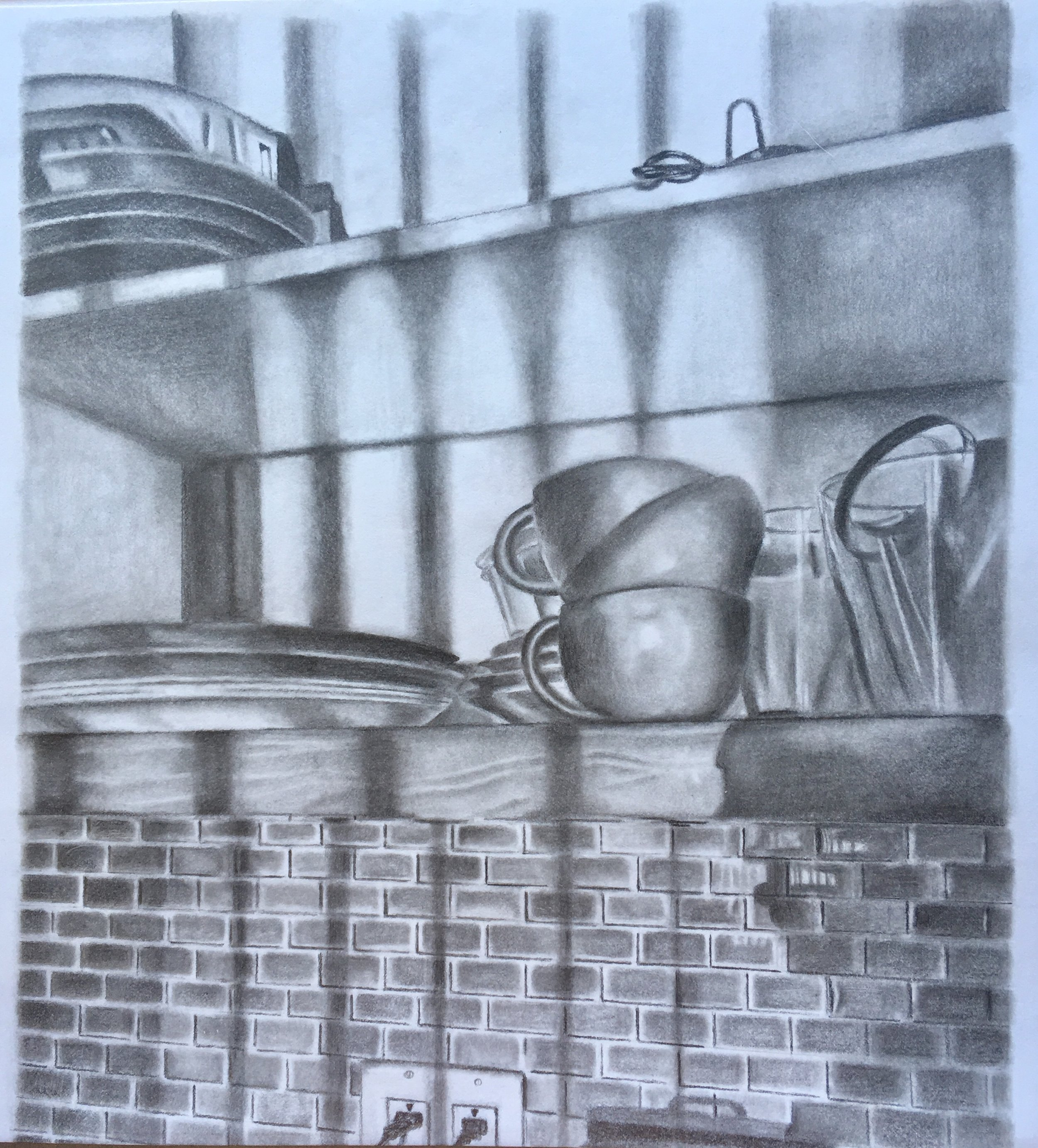 kitchen drawing.jpg