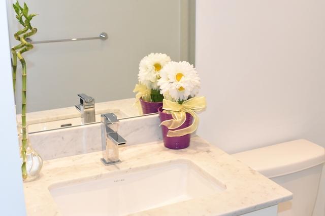 Mater Bathroom2.jpg