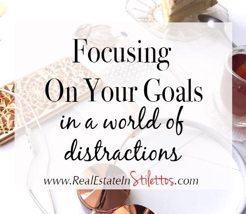 FocusingOnYouRGoals.jpg