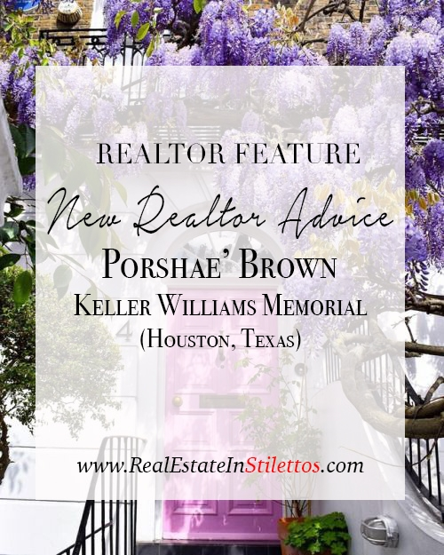 Realtor Feature- Porshae Brown.jpg