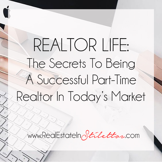 TheSecretsPartTimeRealtor.jpg
