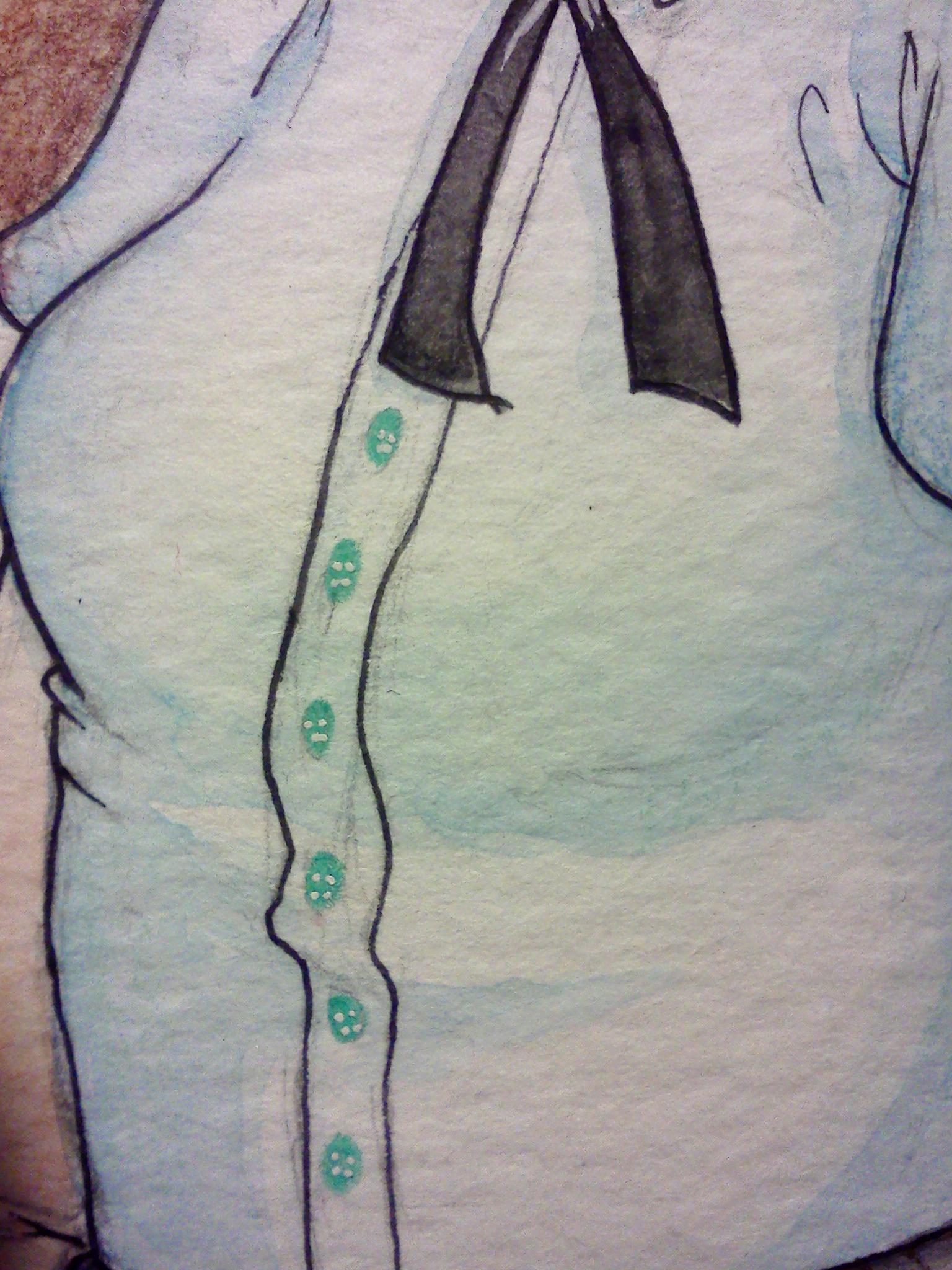 Moony-Monster-Commission_detail-01.jpg