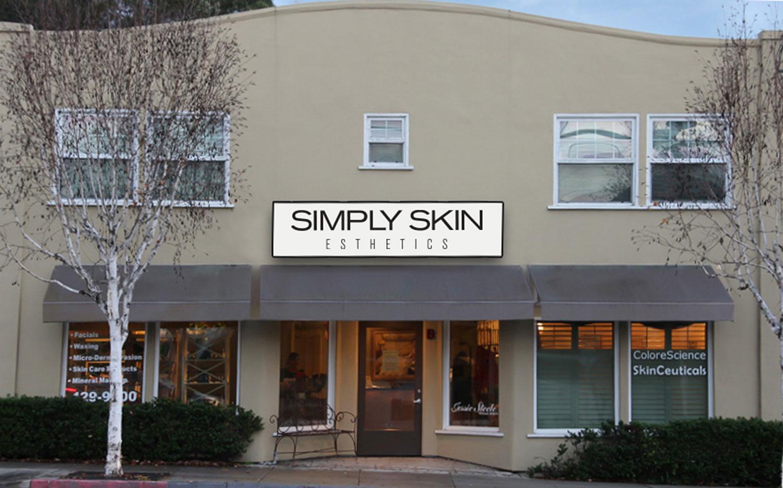 SimplySkin[landscape].jpg