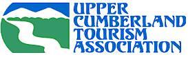 Tennessee Upper Cumberland Tourism Association