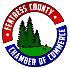 Tennessee Fentress County Chamber of Commerce