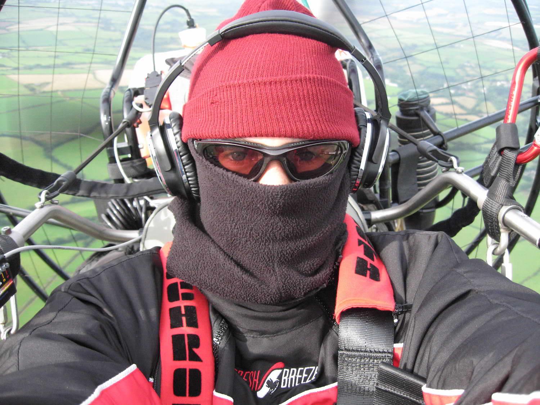 day 1 flyke trip (2).JPG