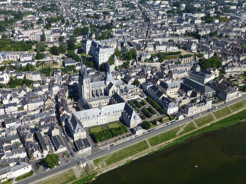 Blois 4.JPG