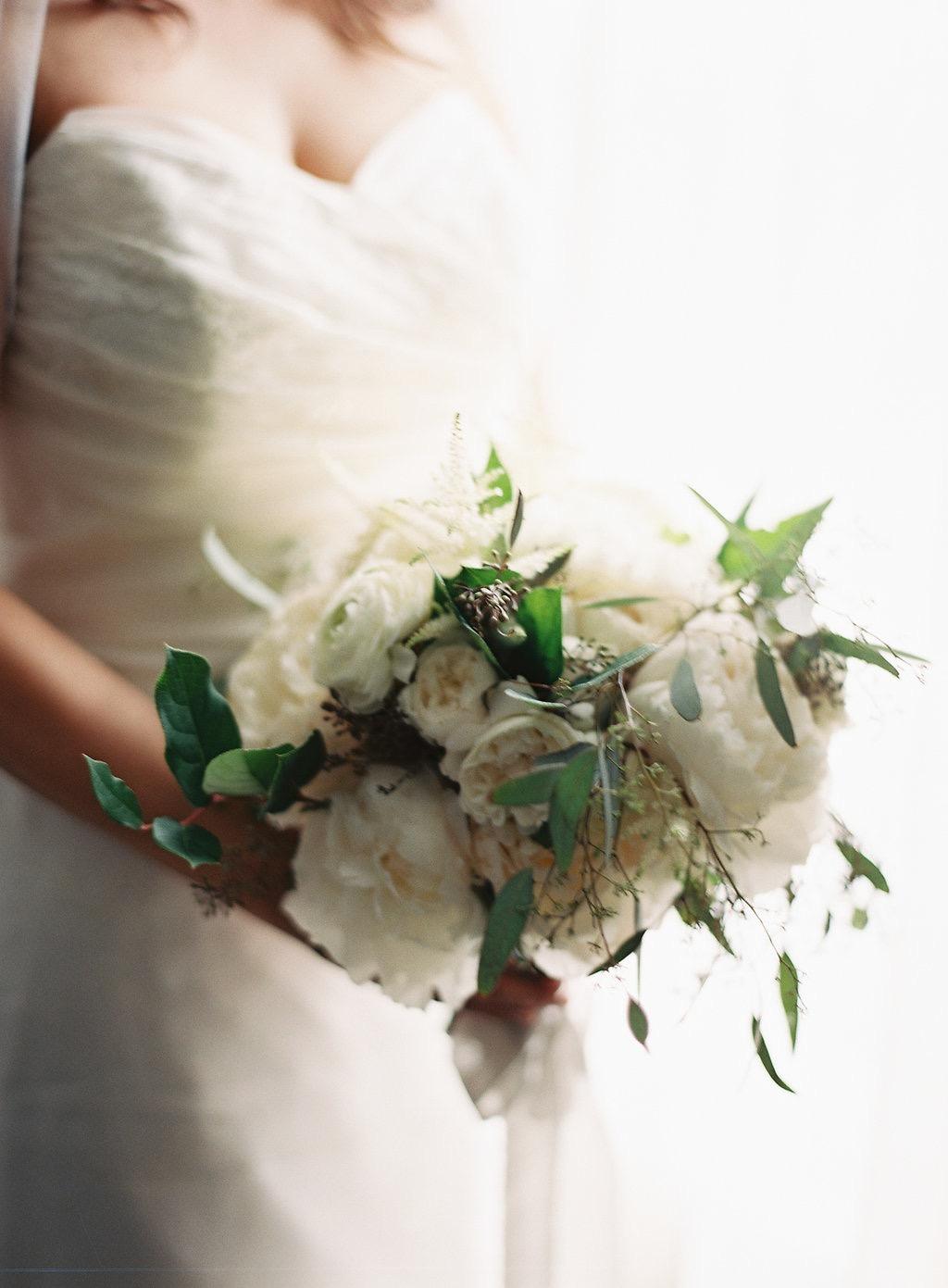 amelia_johnson_photography_gane-gibson_wedding4.jpg