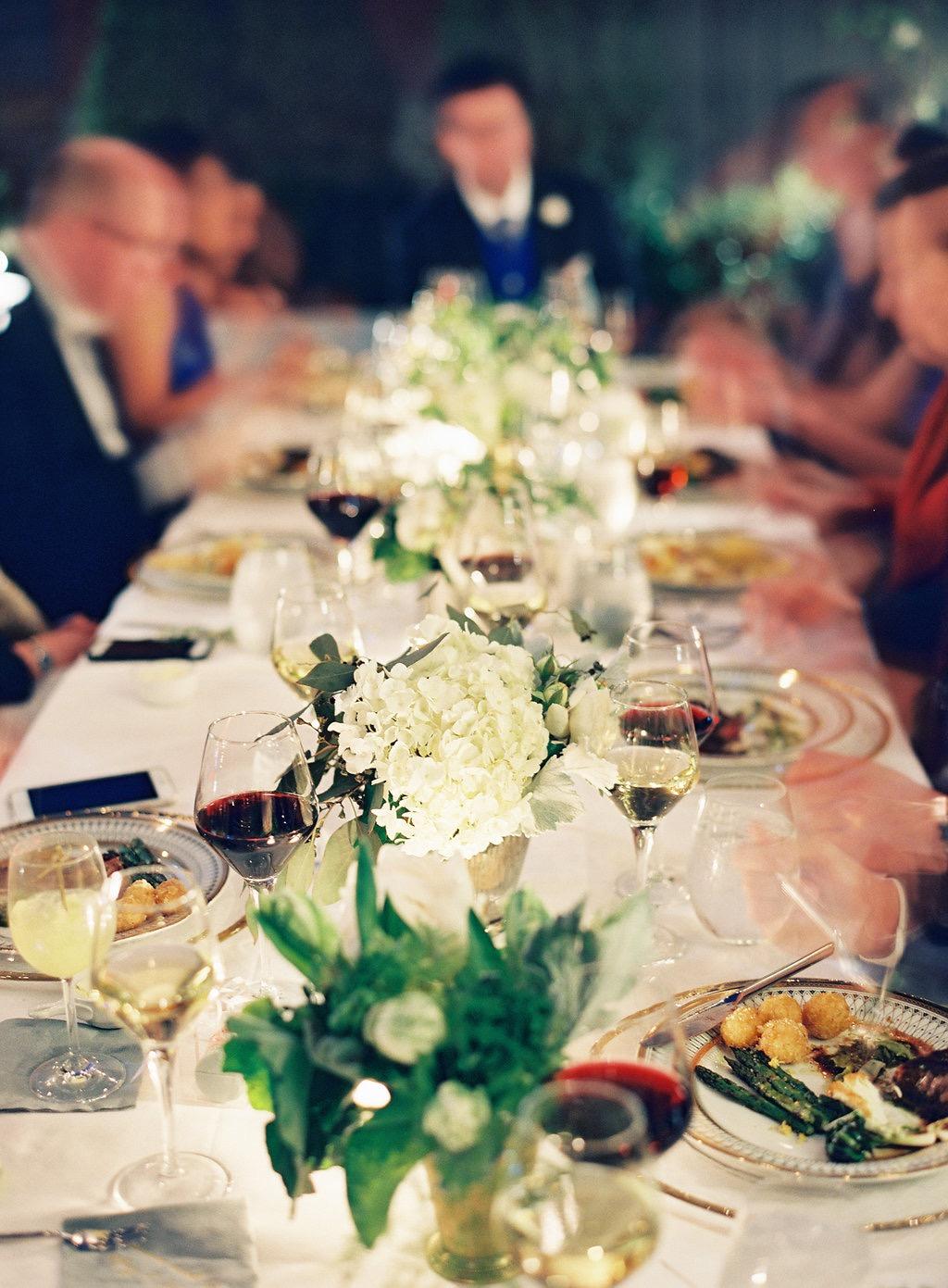 amelia_johnson_photography_gane-gibson_wedding11.jpg