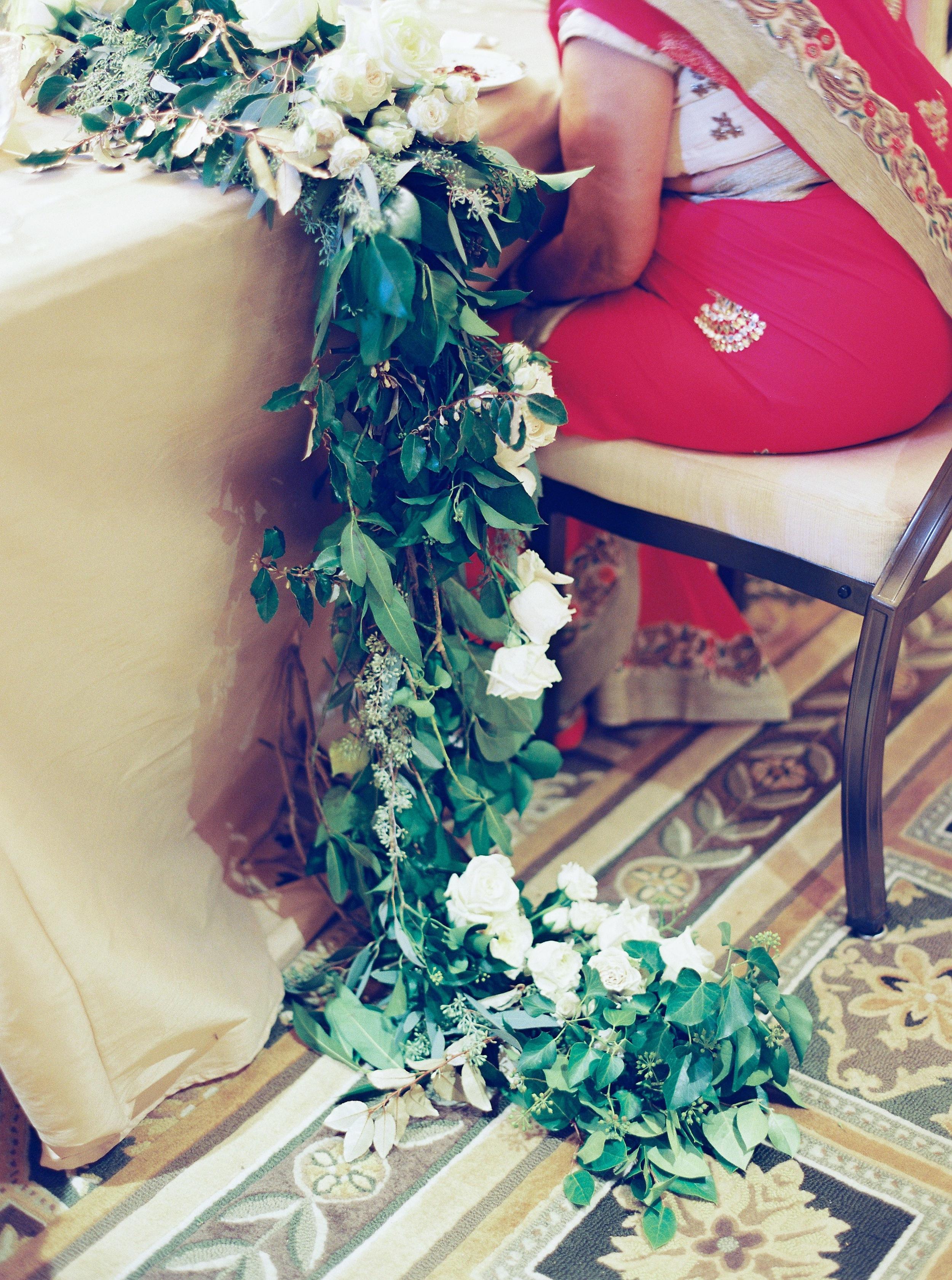 khurana_wedding00448.jpg