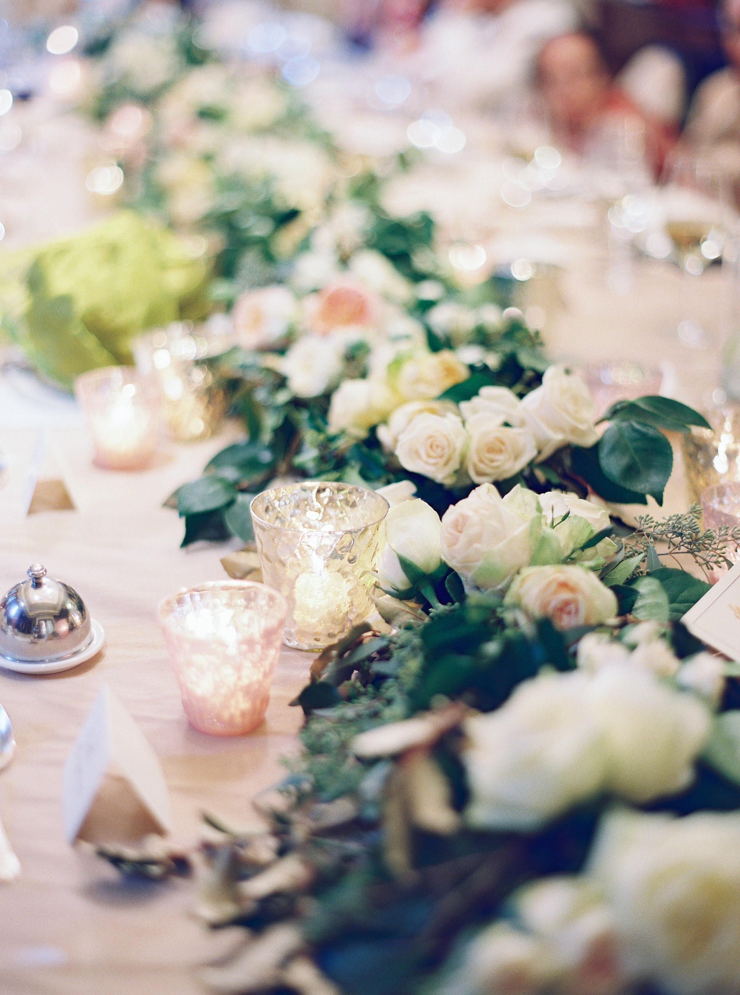 khurana_wedding00446.jpg