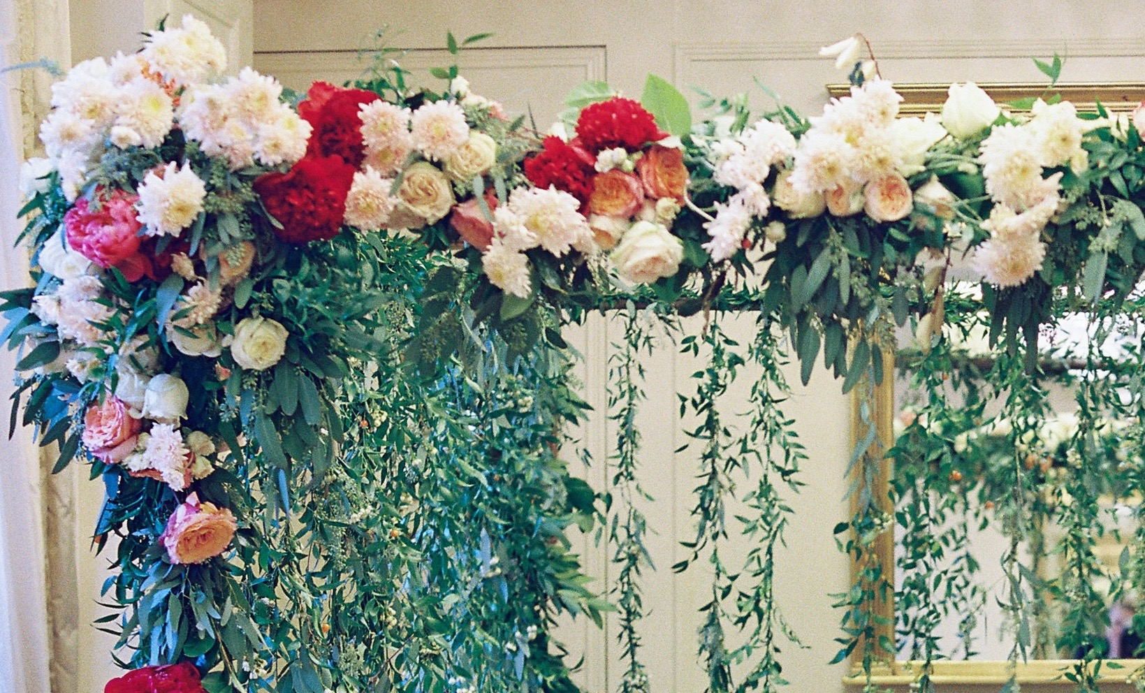 khurana_wedding00326.jpg