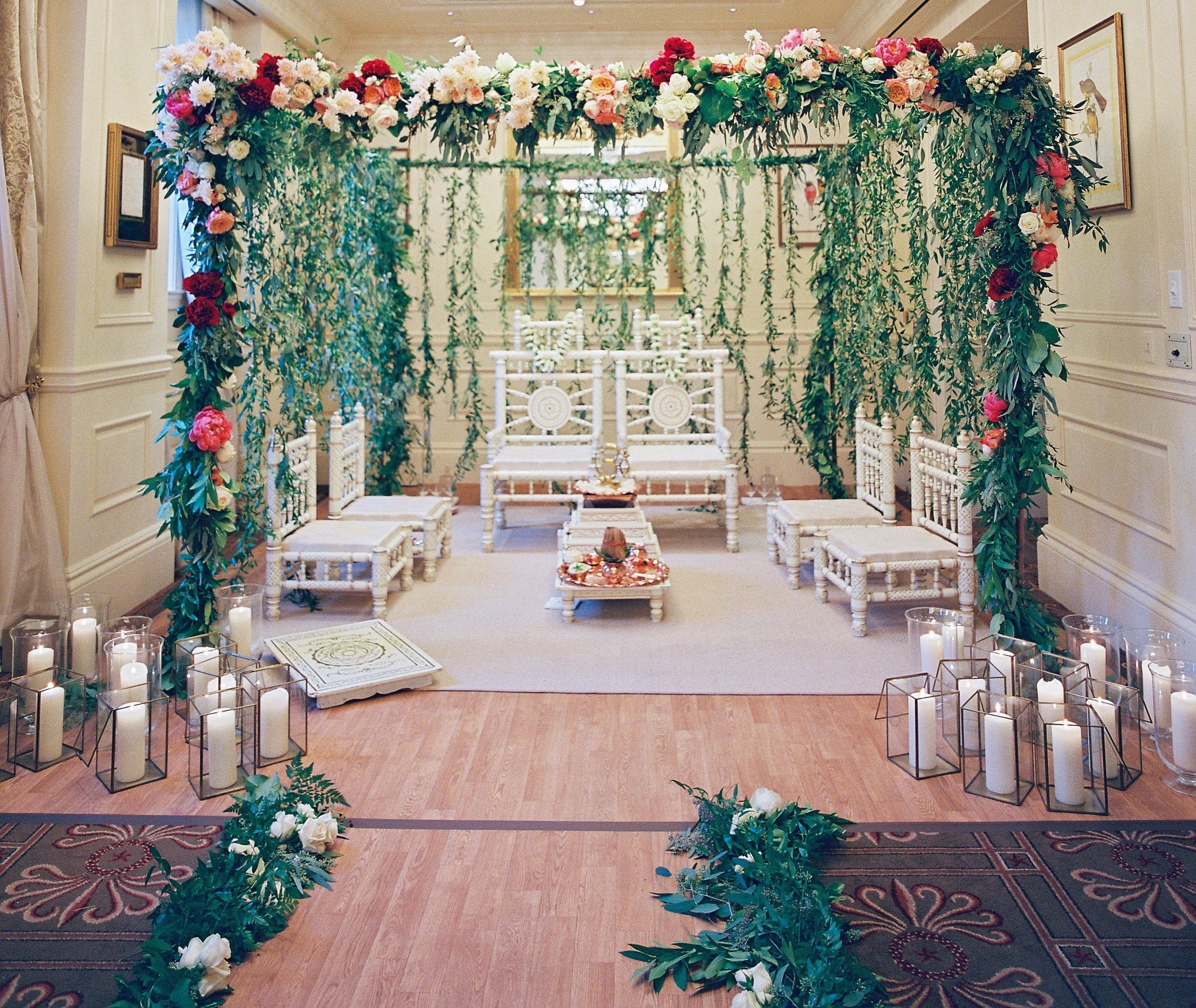 khurana_wedding00402.jpg