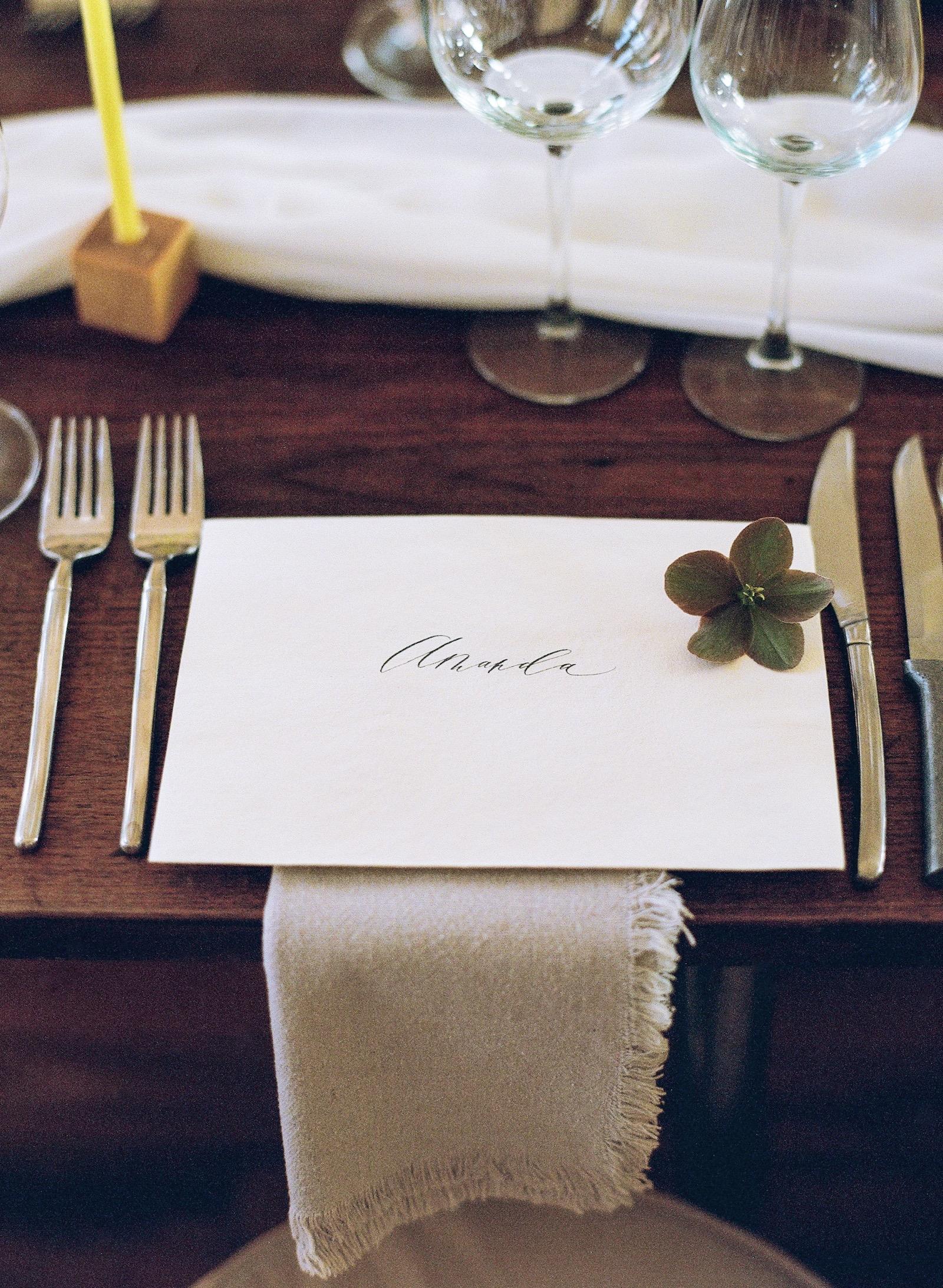 jodi-kurt-photography-rebrand-dinner_05.jpg