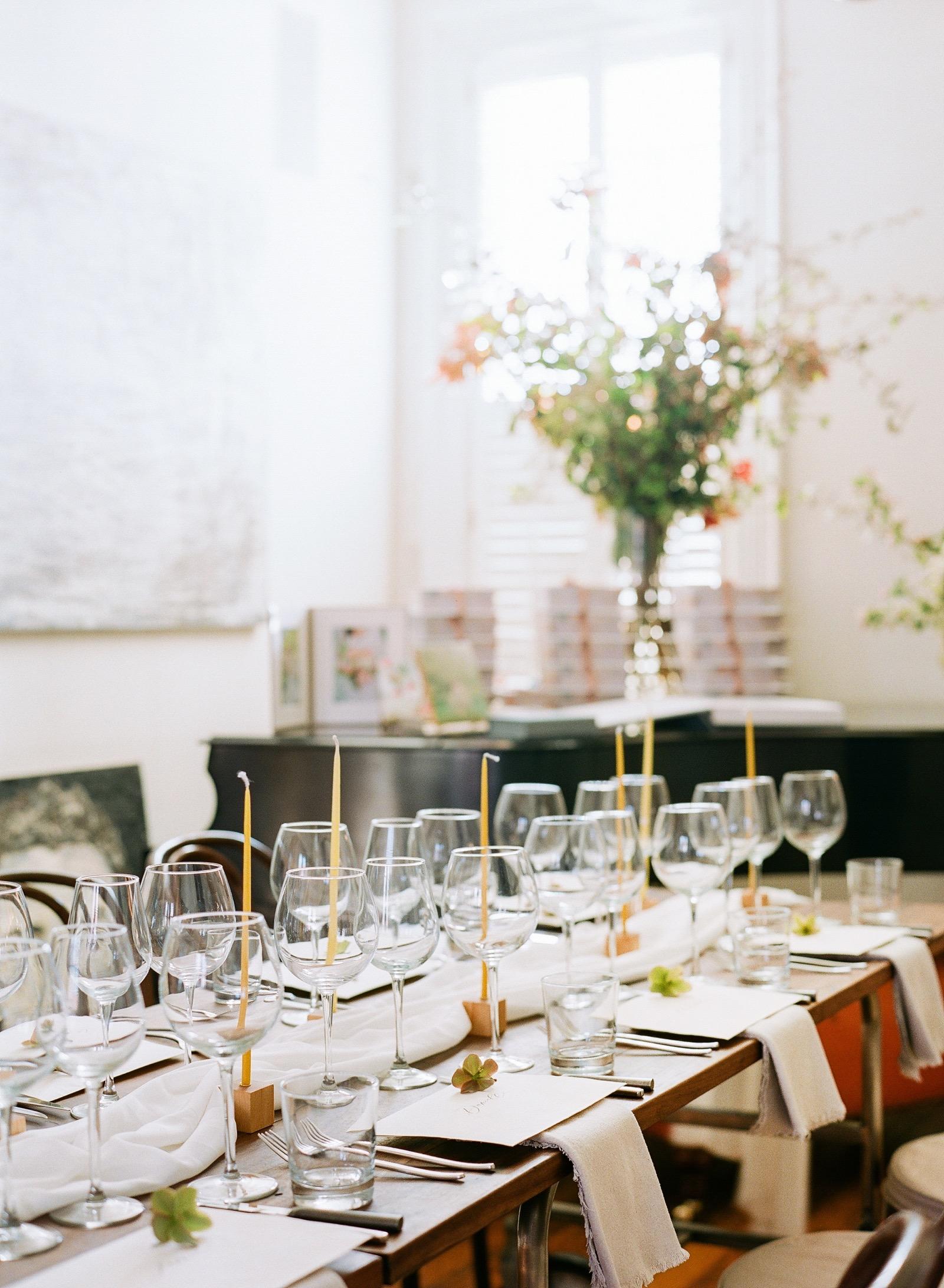 jodi-kurt-photography-rebrand-dinner_08.jpg