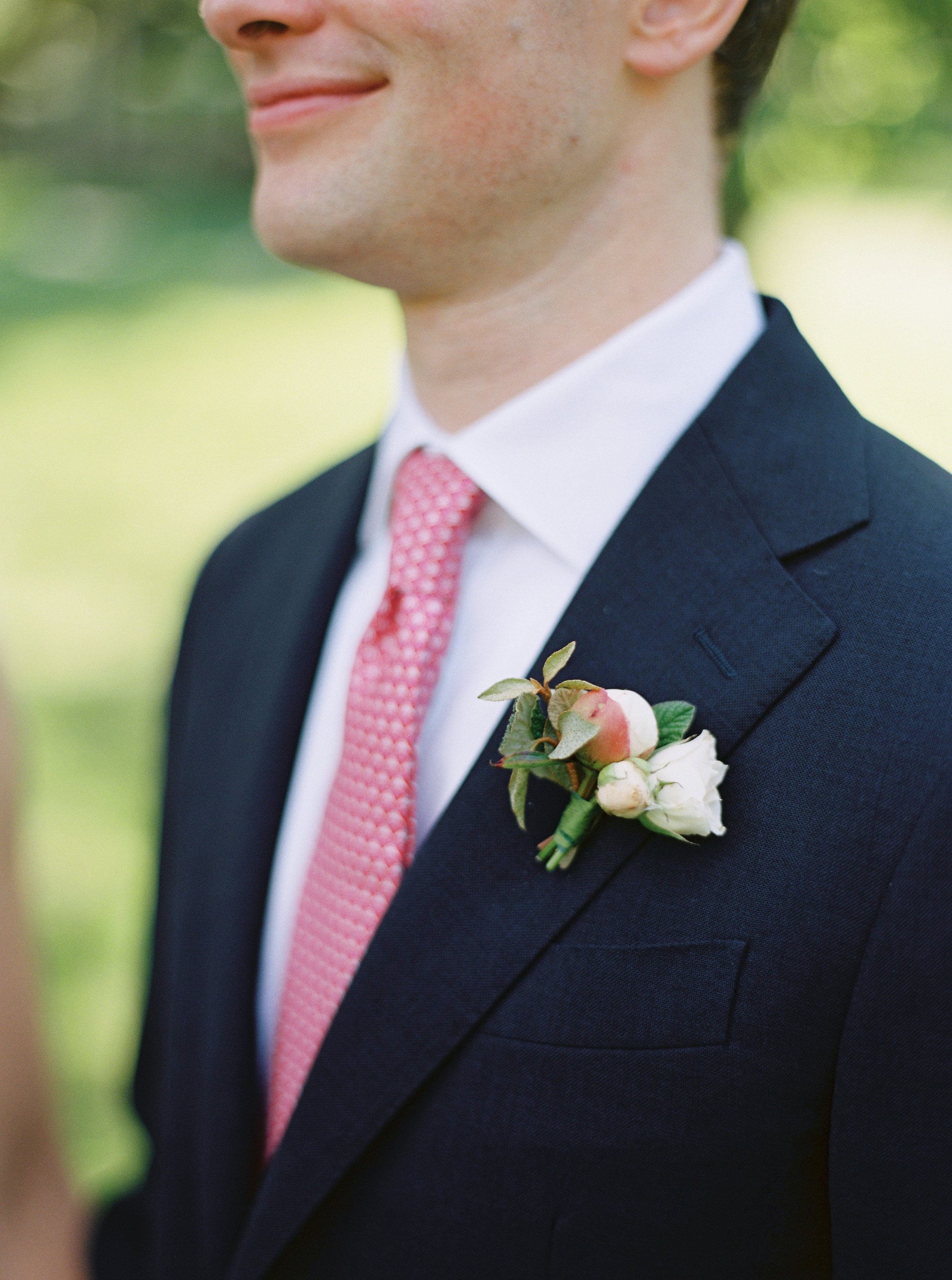amelia_johnson_photography_laura&henry_wedding00081.jpg