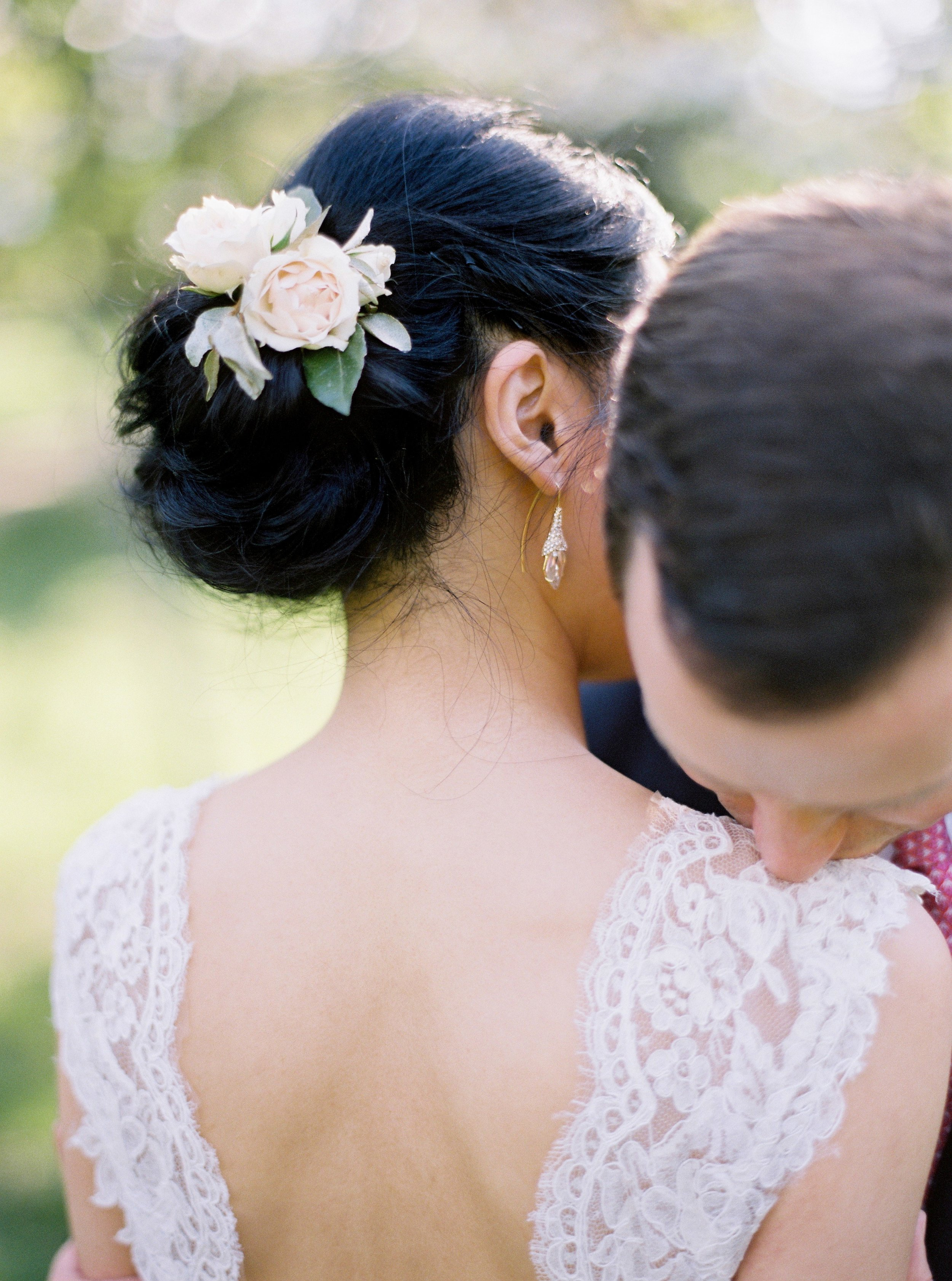 amelia_johnson_photography_laura&henry_wedding00116.jpg