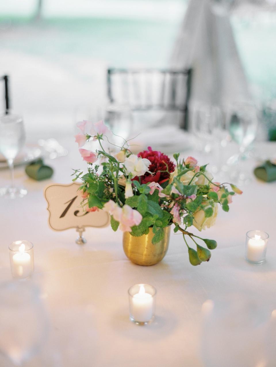 Vicki Grafton Photography | DC Fine Art Film Wedding Photographer_0034 (1).jpg