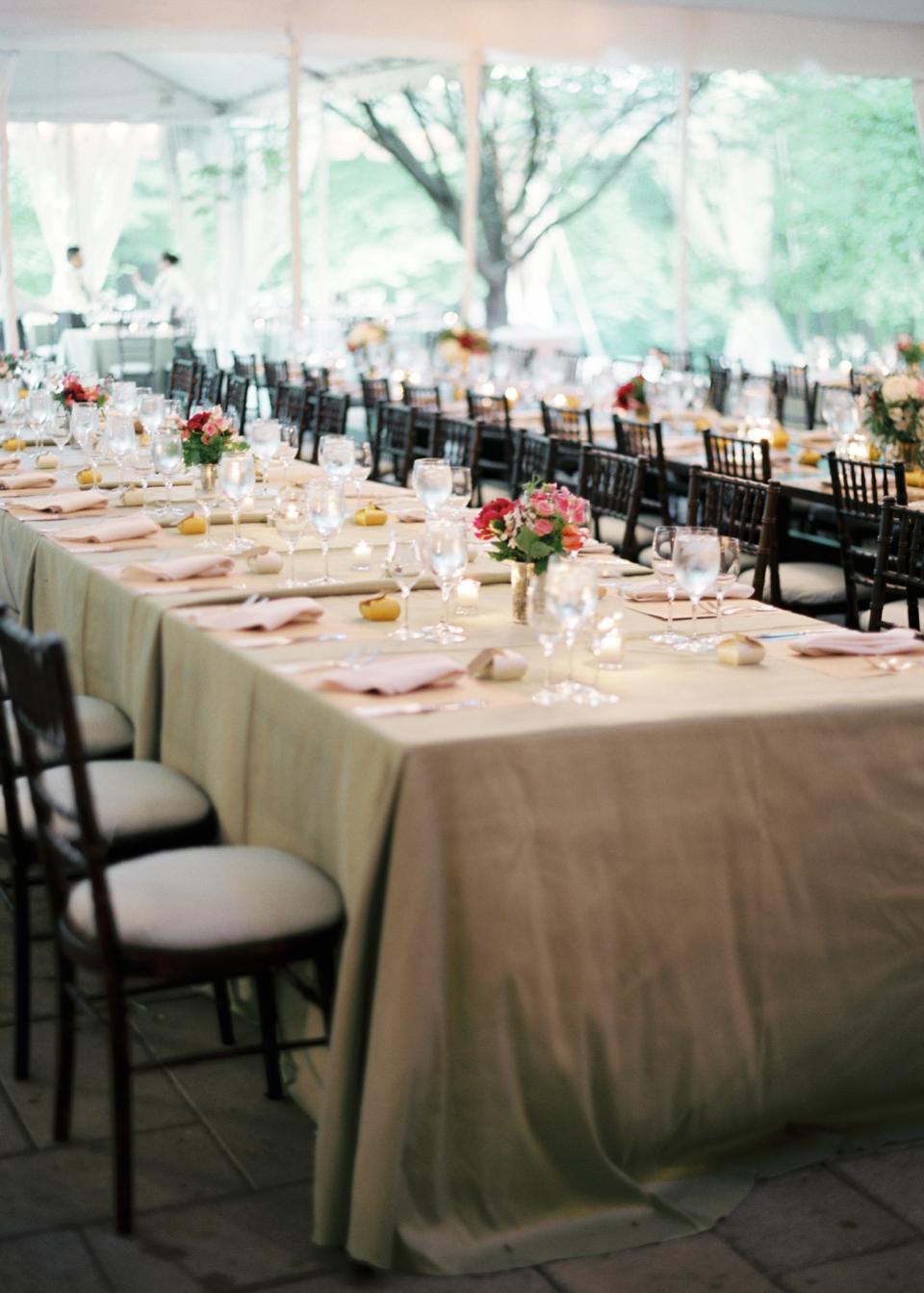 Vicki Grafton Photography | DC Fine Art Film Wedding Photographer_0035 (1).jpg