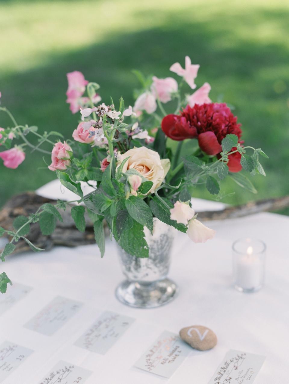 Vicki Grafton Photography | DC Fine Art Film Wedding Photographer_0031 (1).jpg