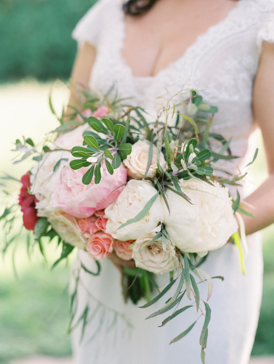 Vicki Grafton Photography | DC Fine Art Film Wedding Photographer_0027 (1).jpg