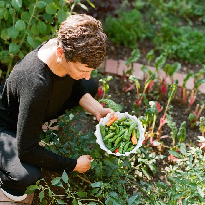 picking in garden.jpg