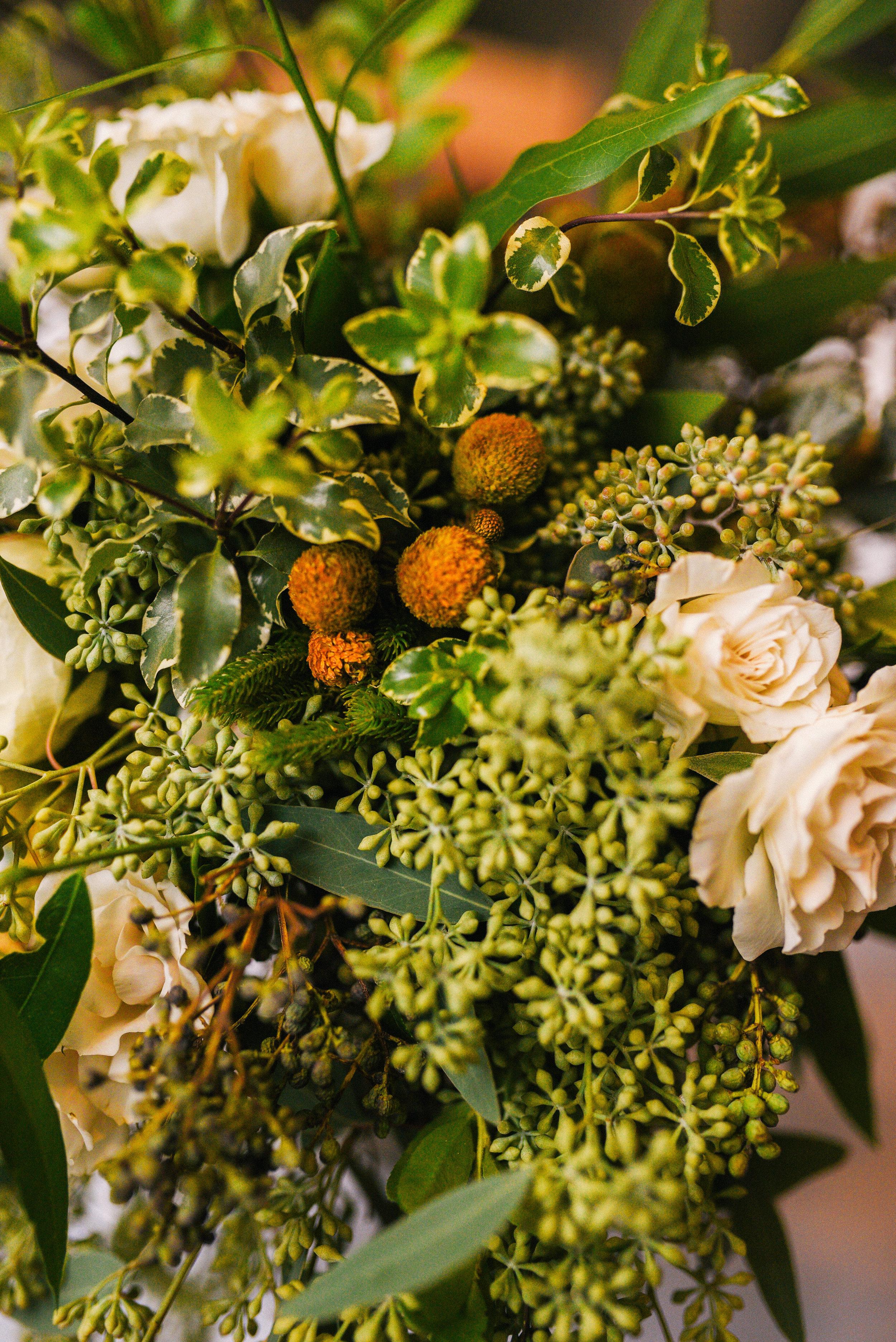 wedding_0780.jpg
