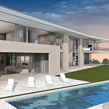 A&G - Website - The Work - Luxury Builders - Loma Linda.jpg