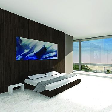 A&G - Website - The Work - Luxury Builders - Cordell.jpg