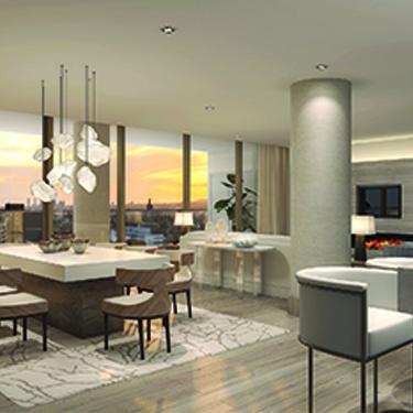 A&G - Website - The Work - Luxury Builders - Axiom.jpg
