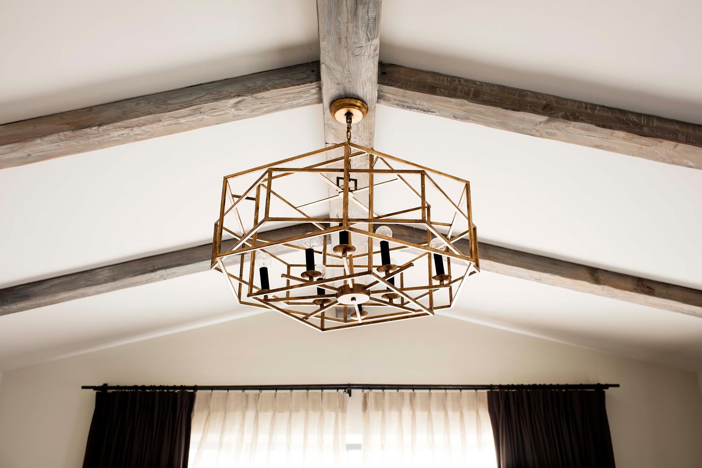 Franklin-beamed-ceiling.jpg