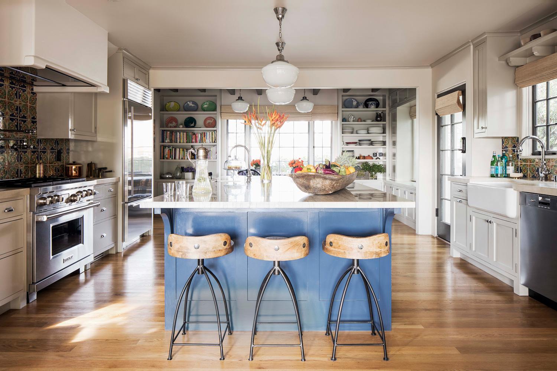 Franklin-Kitchen.jpg