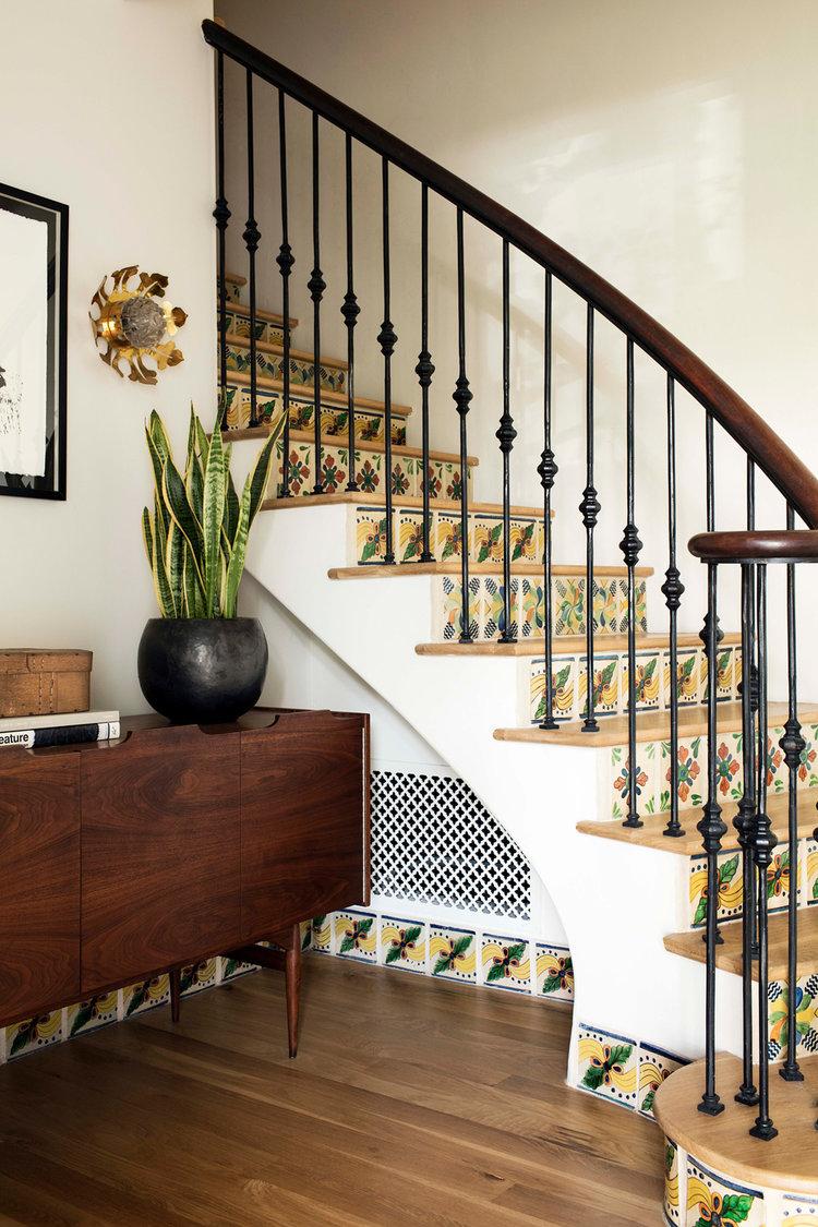 Franklin-Stair.jpg