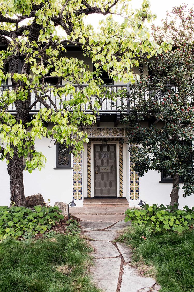 Franklin-Front-Door.jpg