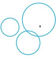 Three Circles.jpg