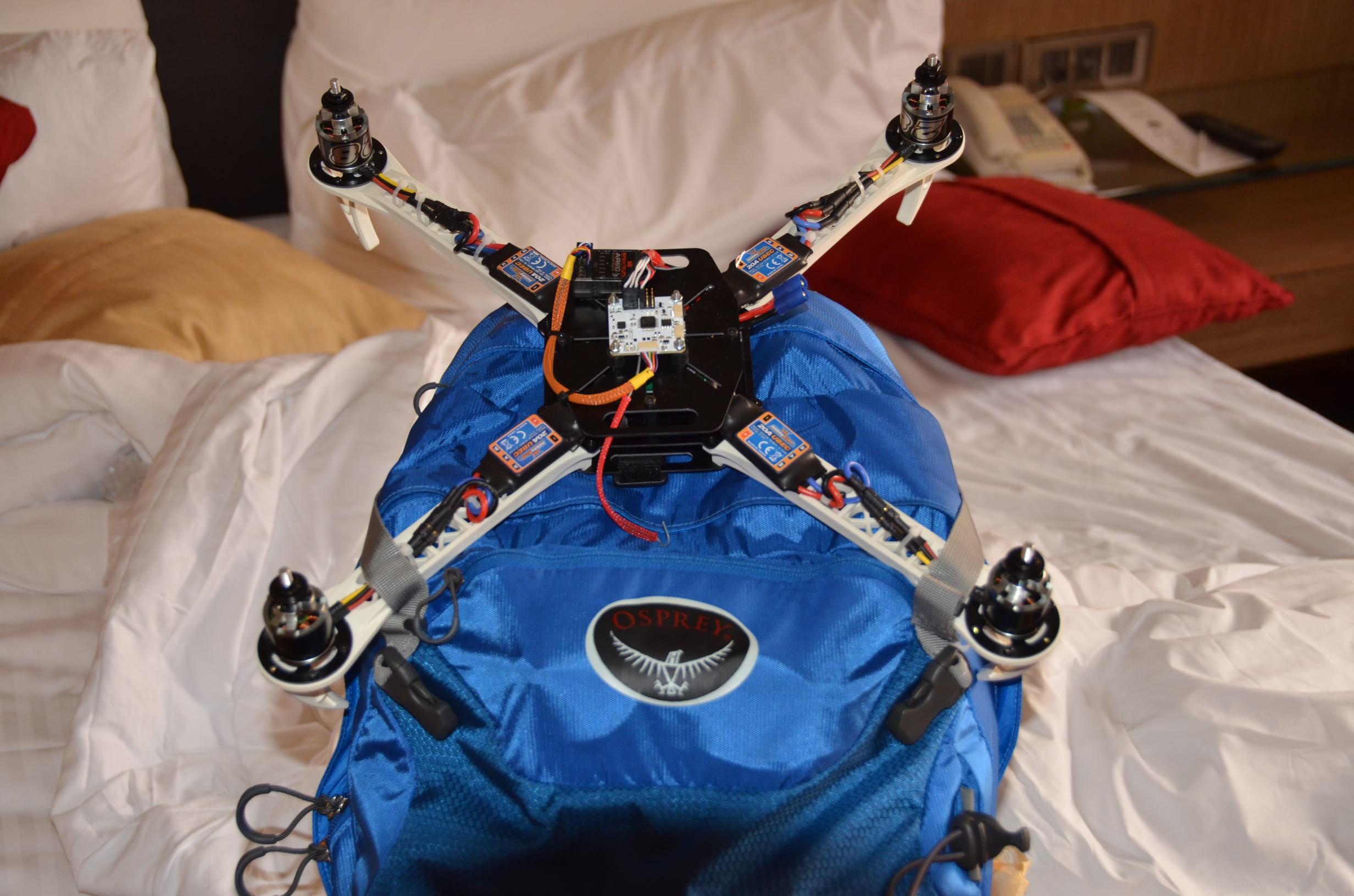 mck-3-21-15-garuda-on-backpack-DSC_1038.jpg
