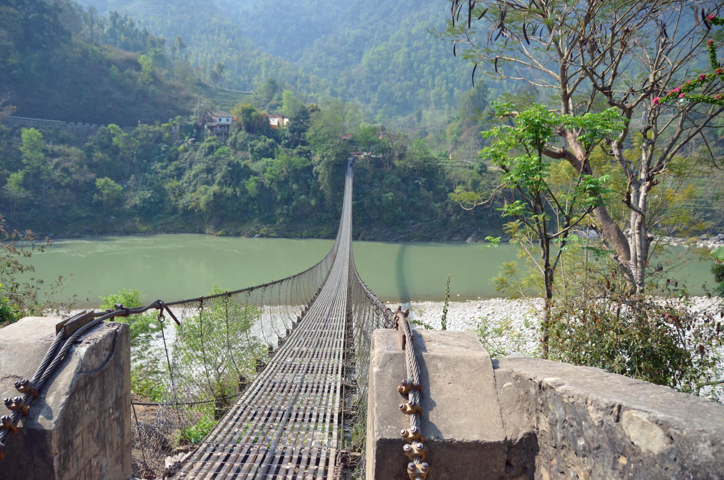 mck-3-21-15-river-suspension-bridge-DSC_1133.jpg