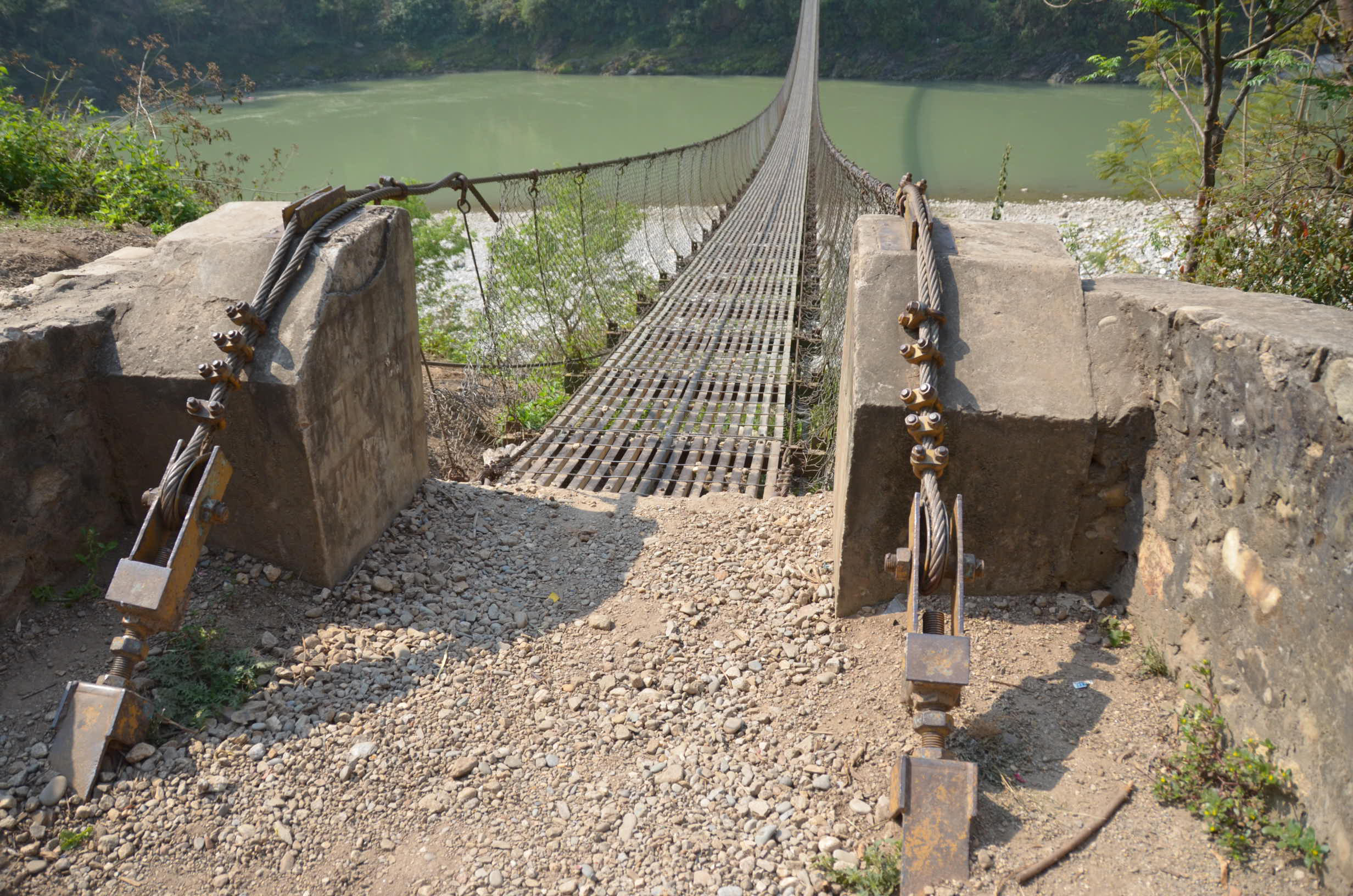 mck-3-21-15-suspension-bridge-lashings-DSC_1132.jpg