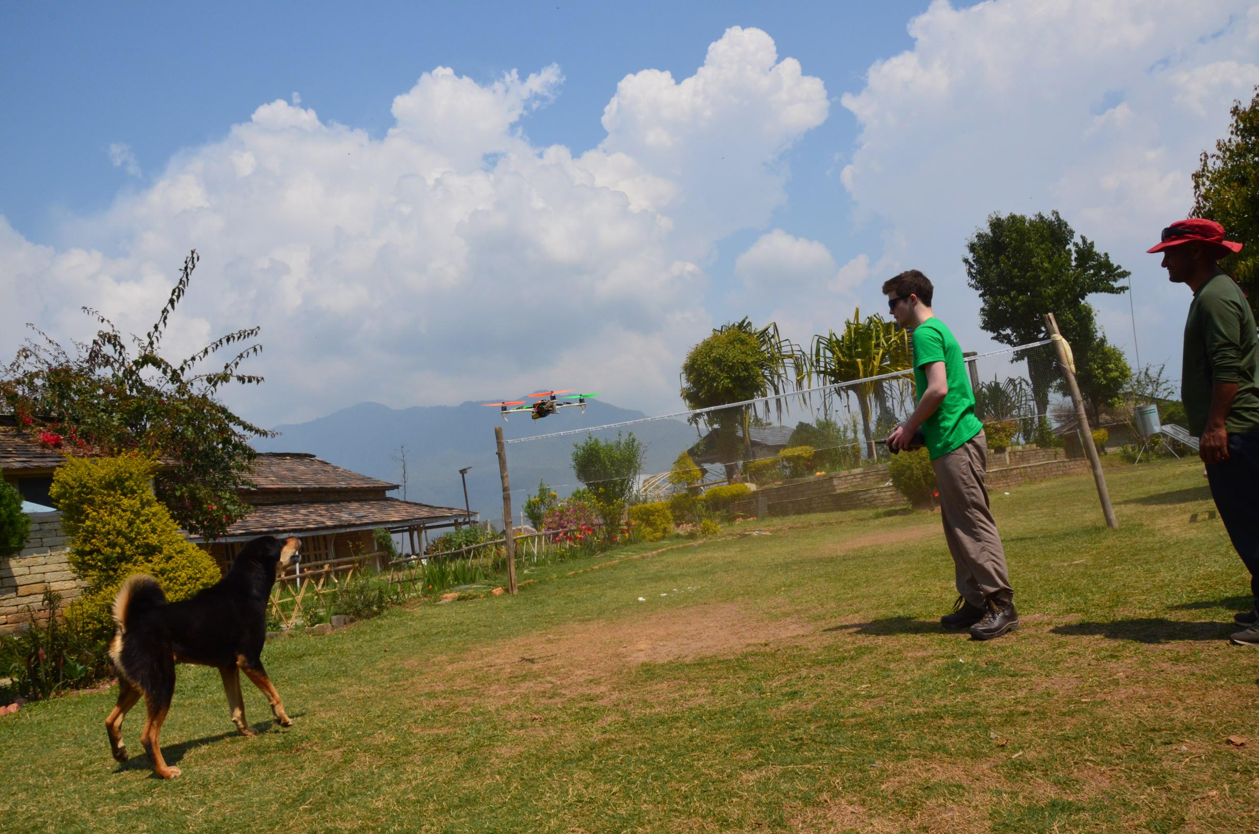 mck-3-23-15-mck-drone-flight-dog-pokhara-region-DSC_1700.jpg