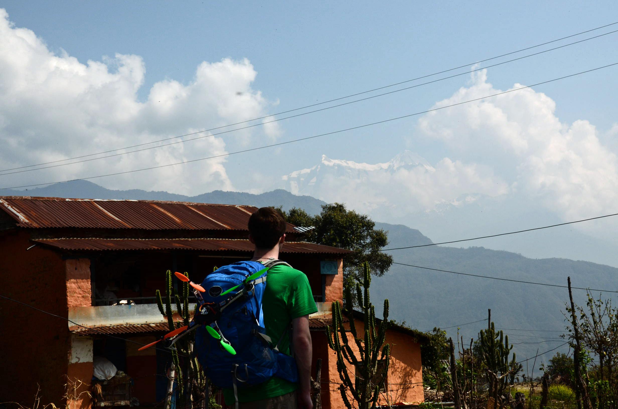 mck-3-23-15-mck-drone-village-rising-storm-over-annapurna-rangebDSC_1522.jpg